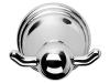 Chrome Towel Holder €5.00