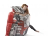 big-hug-london-red-studio-2-2844