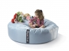 big-hug-studio-huddle-baby-blue-1276