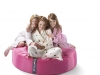 huddle-cerise-studio-2b-3441