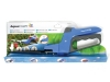 Aqua Craft Grass Sheers €15.50