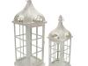 White Lanterns €37.95