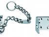 Chain Bolt 001