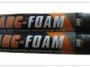 Arc Hand Foam €10.00