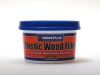 Plastic Wood Filler 250ml