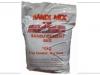 Sand/Cement Mix 10kg (5kg €5)