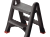 2 Step Ladder €35.00