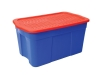 Red and Blue Storage Box €34.99