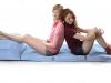 futon-baby-blue-1-9-10-3136