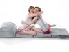 futon-grey-1-9-10-2990