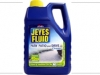 jeyes-path-patio-drive-cleaner (3OOML €8.30/2l €10.00)