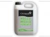 moss-mould-remover 5L €12.00 (1l €5.50)