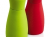 ba109-110_salt-pepper-mill
