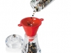 ba111_pepper-mill-funnel_lifestyle