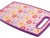 Taylor Eye Witness Flower Power Chopping Board €9.99