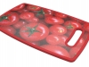 Taylor Eye Witness Tomato Chopping Board €9.99