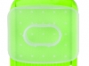 Lime Green Ceramic Slicer