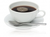 coffee-cup_lifestyle