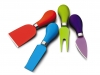jc63_cheese-knife-set