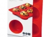 nb20pack_large-muffin-mould