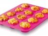 nb21_mini-muffin-mould_lifestyle