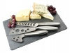 Slate Cheese Set €24.00