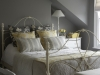 little-greene-bedroom-lead-colour