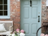 little-greene-front-door-celestial-blue