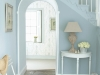 little-greene-hallway-bone-china-blue