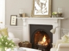 little-greene-living-room-french-grey