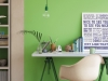 little-greene-study-phthalo-green